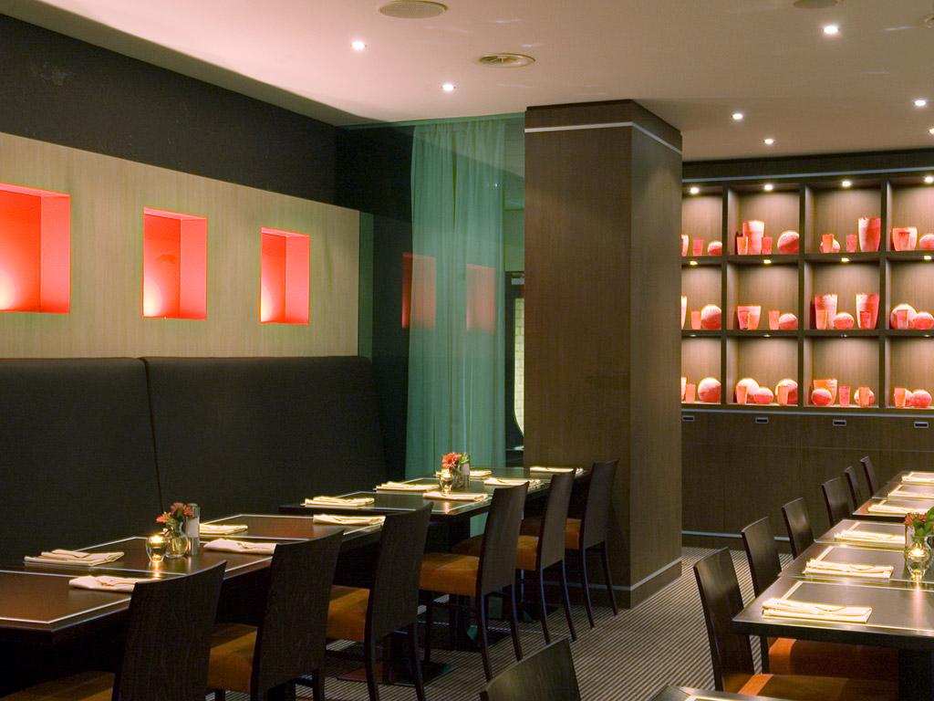 l1 nieuwegein interieur restaurant 1321 13
